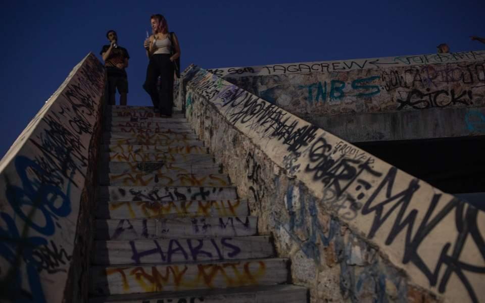 graffiti-athens-ap9