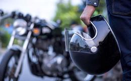 helmet435435435-thumb-large