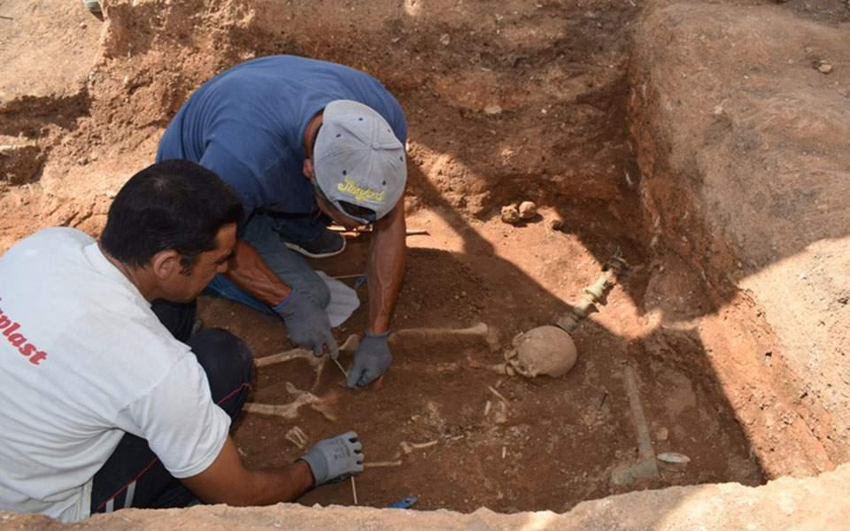 kozani_archaeology_web