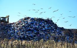 landfilll2