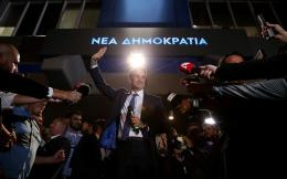 mitsotakis-thumb-large--2