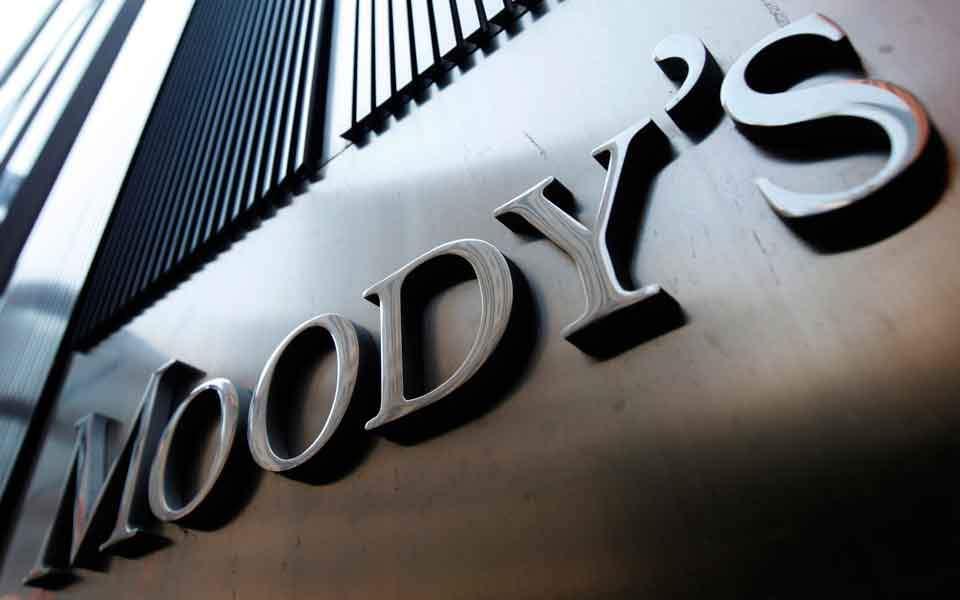 moodys_logo_web
