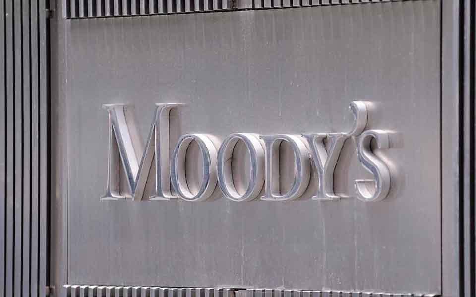 moodys_sideways_web