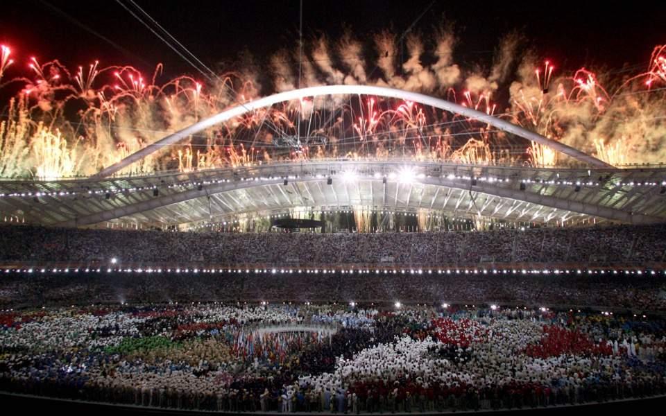 olympics-athens
