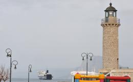 patra_port_ferry