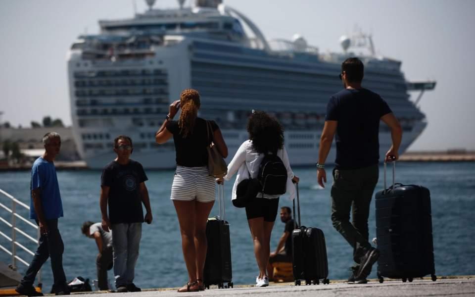piraeus_holidays