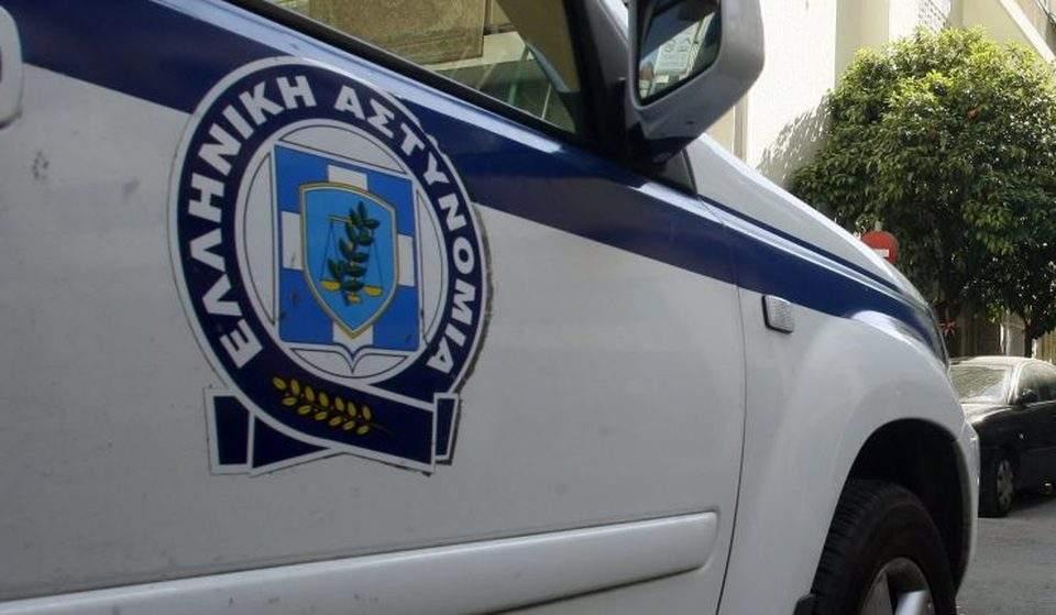 police-car--2