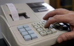 receipt_web-thumb-large--2
