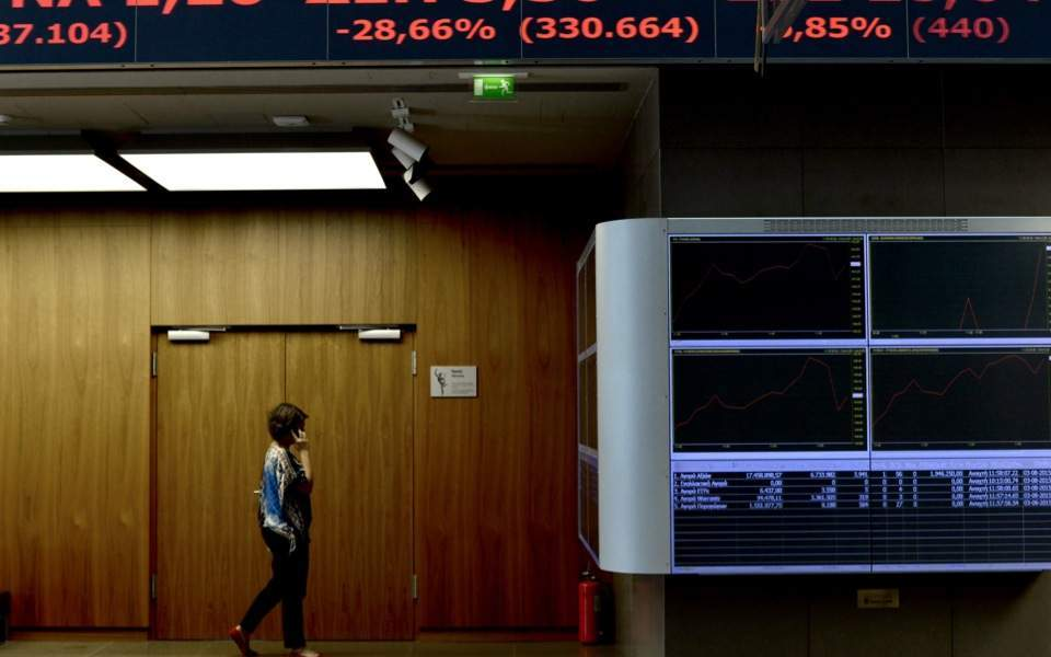 stock_exchange_red--2-thumb-large