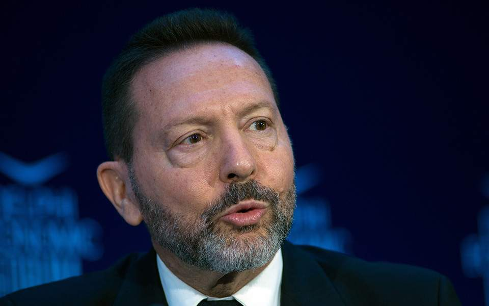 Prosecutor shoots down claims against bank governor in alleged Novartis scandal