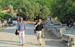 the-trip-to-greece-photo1-hfc