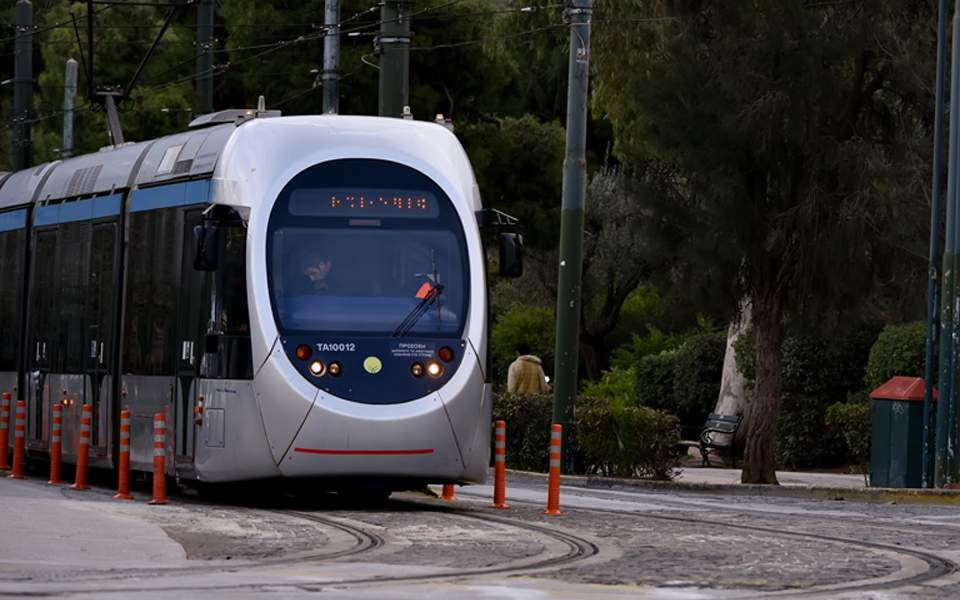 tram_web-thumb-large