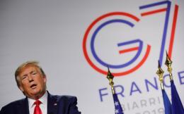 trump-in-g7-france