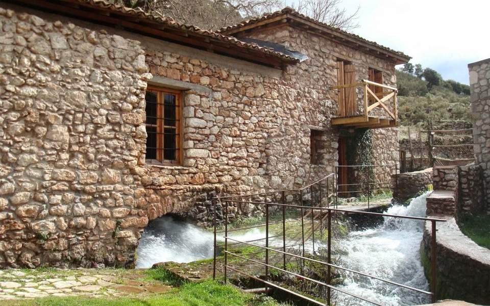 water_power_museum