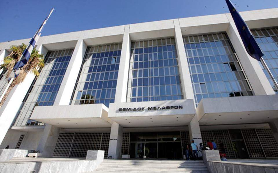 Ex corruption prosecutor to give crucial testimony in Novartis probe