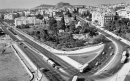athens-60s