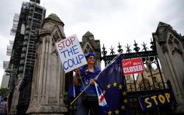 brexit_protest