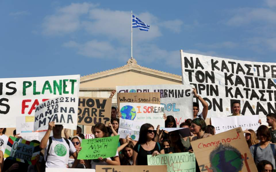 climate-change-protest_web