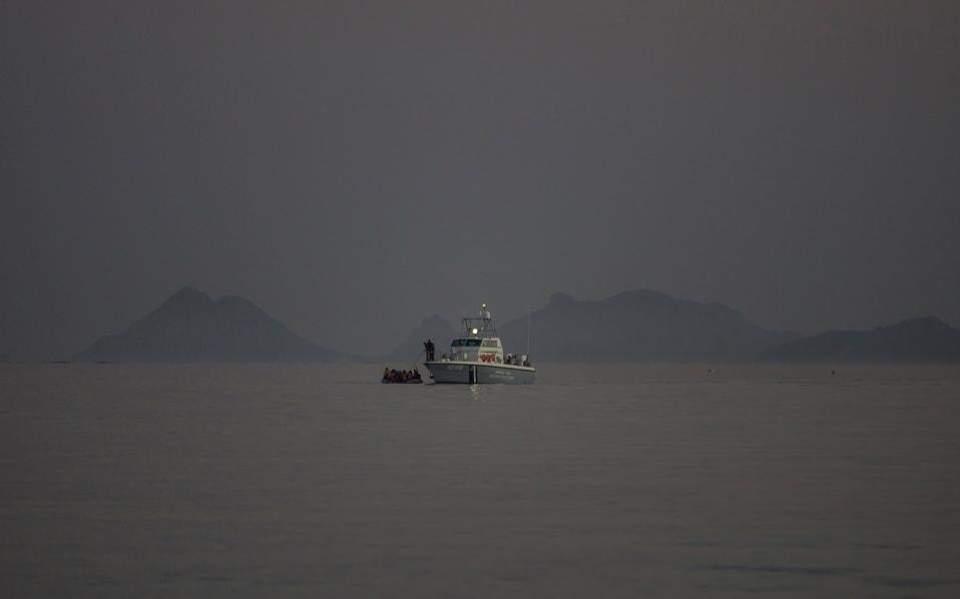 coast_guard_web