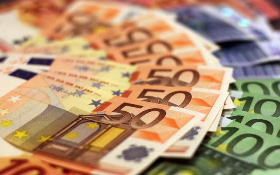 euros_billet_web