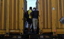 freight_train