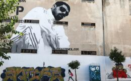 fyssas_graffiti
