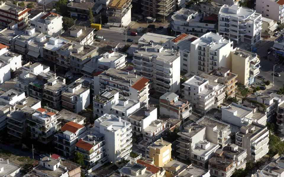 House prices jump 11 pct in Q2