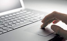 internetdrugracket-thumb-large-thumb-large