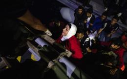 migrants_rescue_web