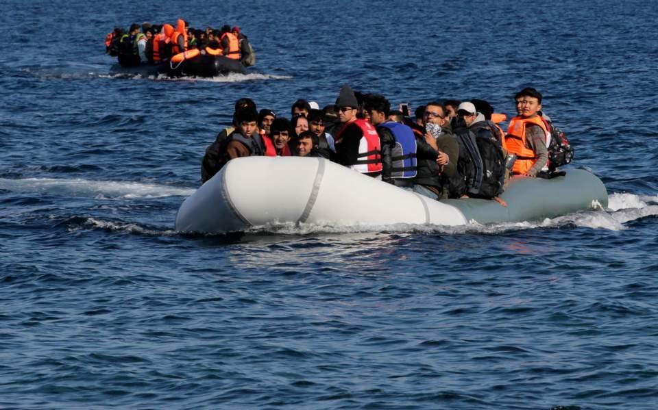 migrants_web--2