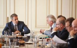 mitsotakis_meeting