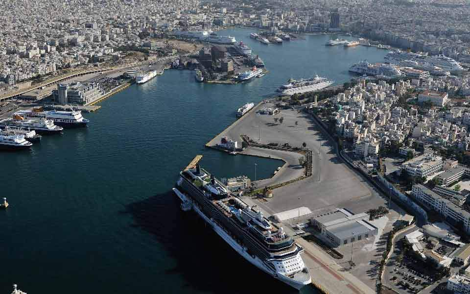 piraeus_cruise_terminal_web