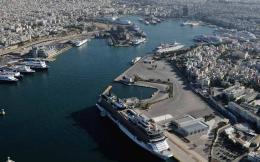 piraeus_cruise_terminal_web