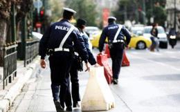 police_web--6