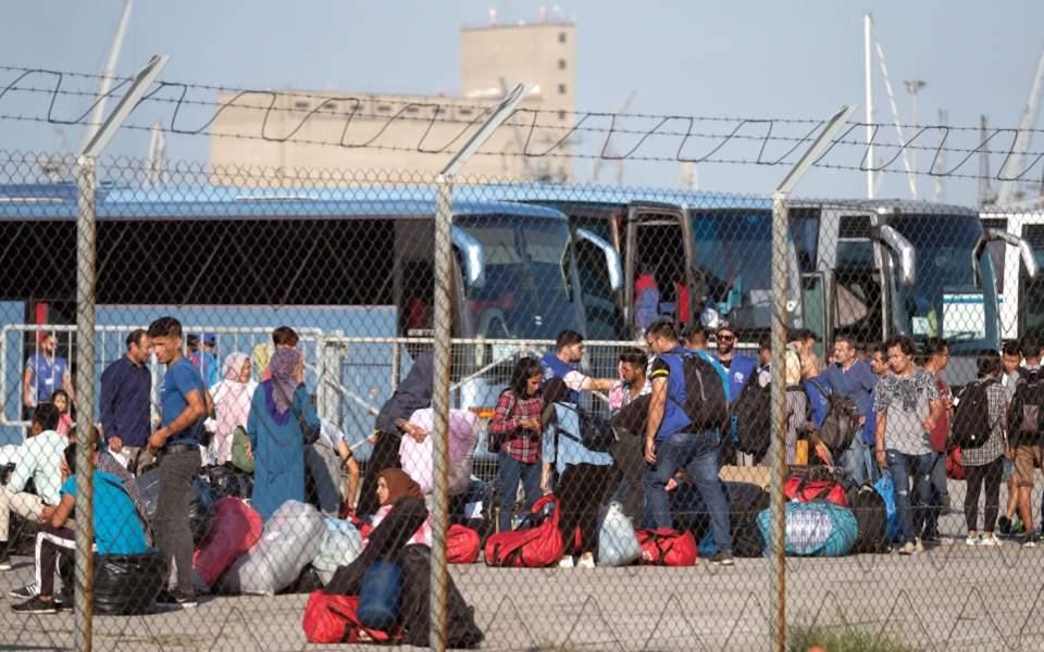 refugee_transfers