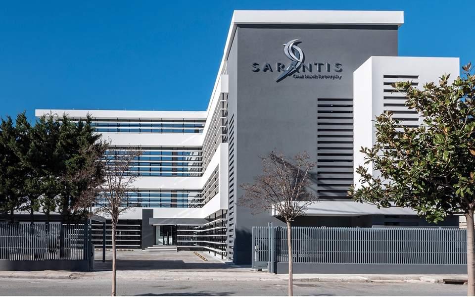 sarantis3