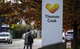thomas-cook--2