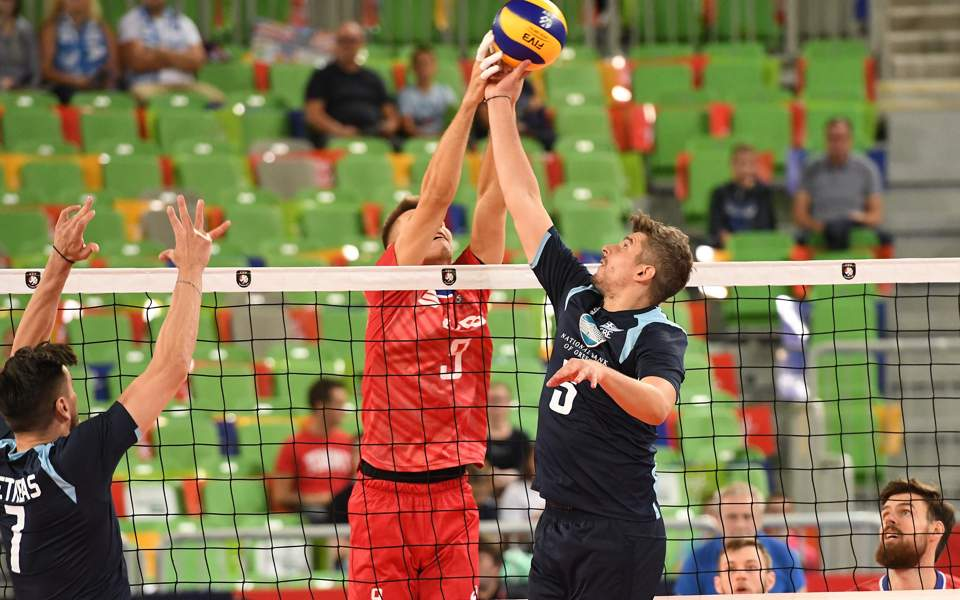 volley_greece_russia_web