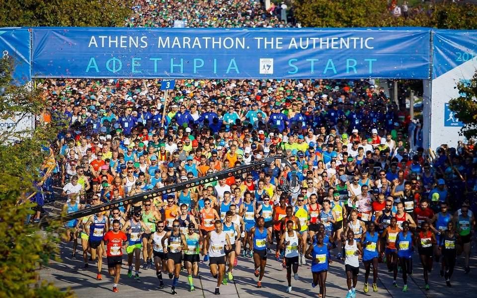 athens-classic-marathon