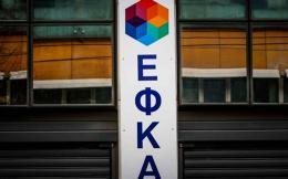 efka_9_web--2