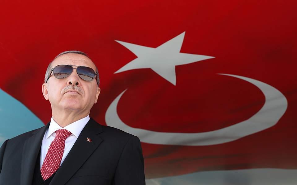 erdogansimaia-thumb-large