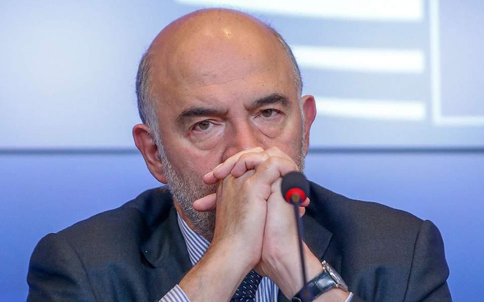 eurogroup-me-thumb-large