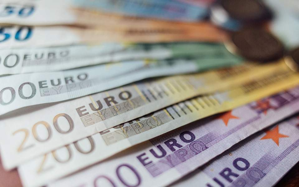 eurossss--3-thumb-large