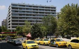 finance_ministry_taxis_web