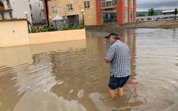 flooding-tripoli