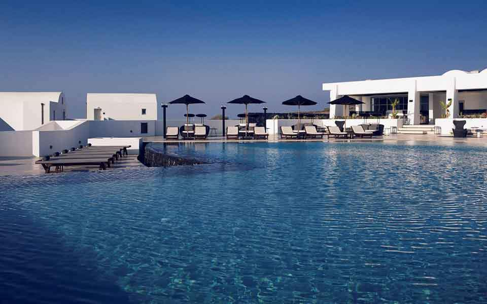 hotel_oia_web