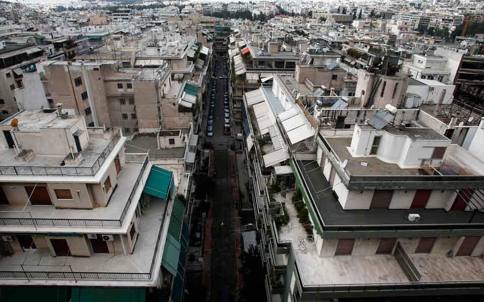 houses_street_web