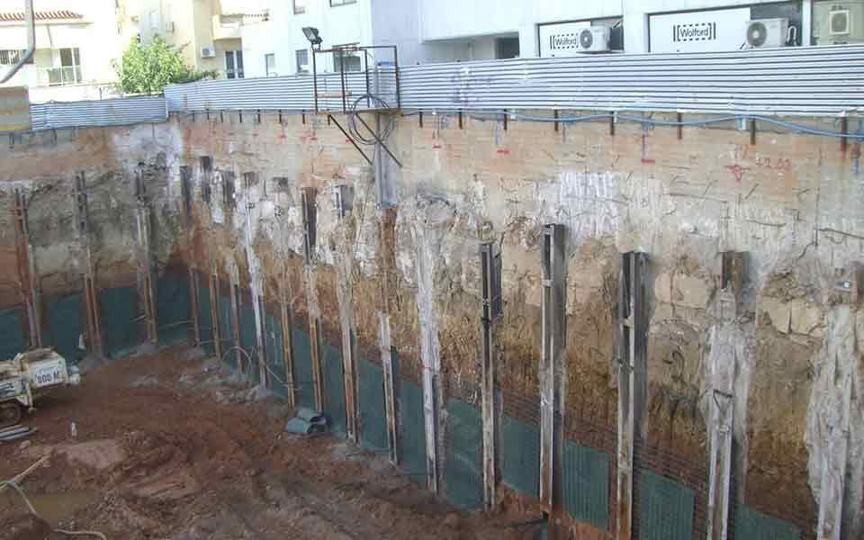 mall_construction_web
