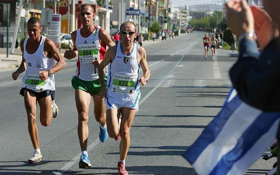 marathon_runners_web