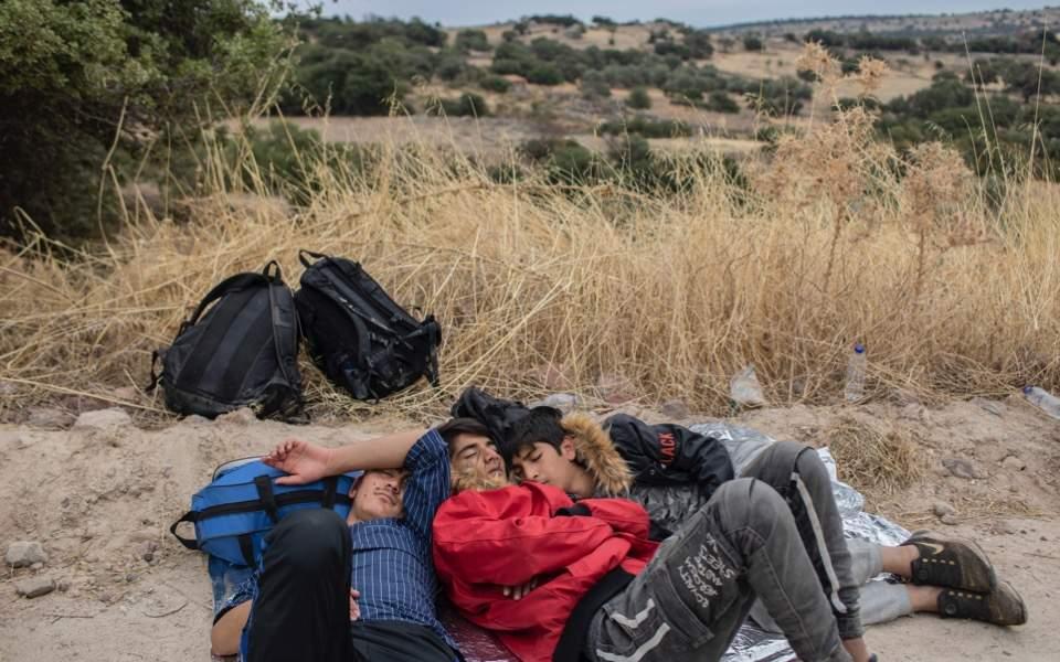 migrants-lesvos1